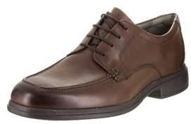Bostonian Men's Tifton Edge Casual Shoe.