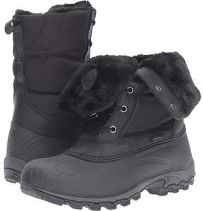Kamik Harper Women's Cold Weather Boots