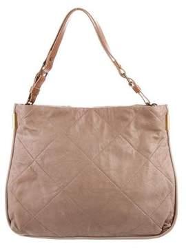 Lanvin Amalia Shoulder Bag