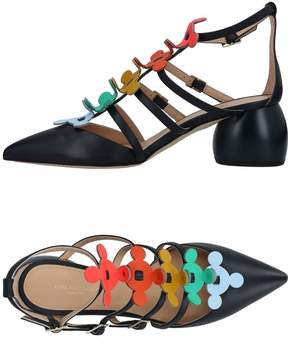 Anya Hindmarch Pumps