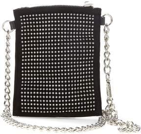 Steve Madden Bling Belt Bag