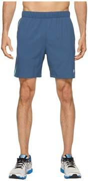 Asics Legends 7 Shorts Men's Shorts