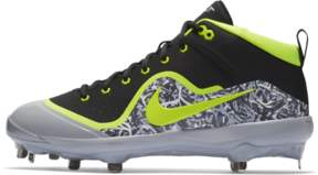 Nike Force Air Trout 4 Pro