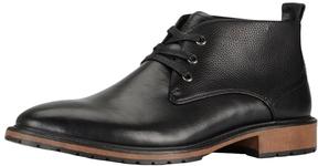 Andrew Marc Men's Ridge Chukka Boot