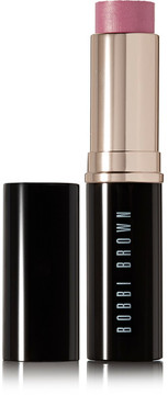 Bobbi Brown - Glow Stick - Bikini
