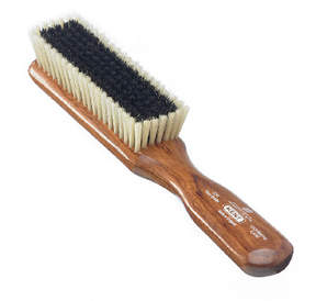 Kent Cashmere Care Brush (CP6)