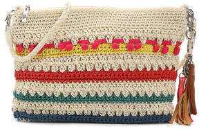 The Sak Women's Casual Classics Crossbody Bag