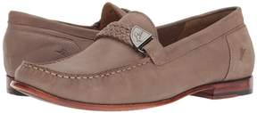 Tommy Bahama Castington Men's Shoes