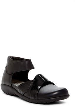 Naot Footwear Tenei Ankle Strap Sandal