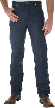 Wrangler MENS CLOTHES