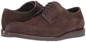 To Boot Samuel Men's Shoes