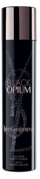 Yves Saint Laurent Black Opium Body & Hair Oil/3.3 oz.