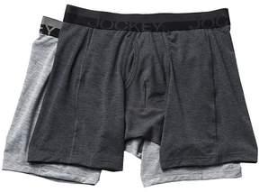 Jockey Sport Outdoor Boxer Brief Men's Underwear