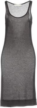 Aviu Knee-length dresses