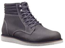 Helly Hansen Conrad Leather Boots