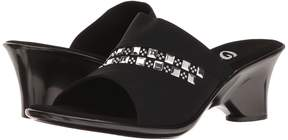 Onex Maggy Women's Sandals