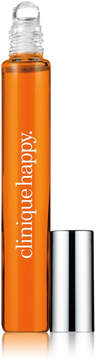 Clinique Happy Perfume Rollerball - .15 oz - Clinique Happy Perfume and Fragrance