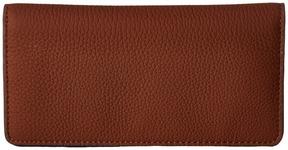 ECCO - Jilin Large Wallet Wallet Handbags