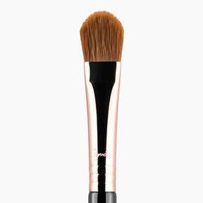 Sigma Beauty E60 Large Shader Brush - Black/Copper
