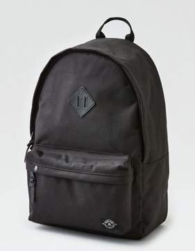 American Eagle Outfitters MENS BAGS