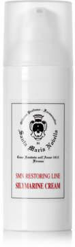 Santa Maria Novella Silymarine Cream, 50ml - Colorless