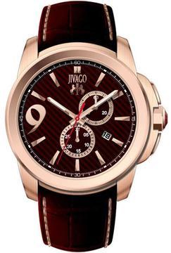 Jivago Gliese Collection JV1511 Men's Analog Watch