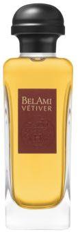 HERMES Bel Ami Vetiver Eau de Toilette/3.3 oz.
