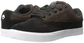 Osiris Caswell VLC Men's Skate Shoes