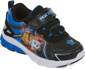 Nickelodeon Paw Patrol Boys Sneakers - Toddler