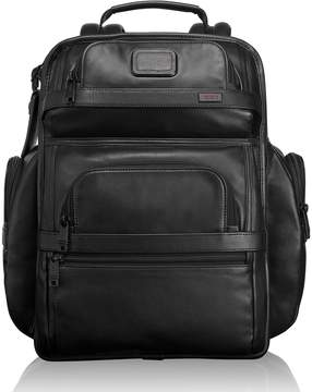 Tumi Alpha 2 T-Pass Business Class Laptop Brief Pack