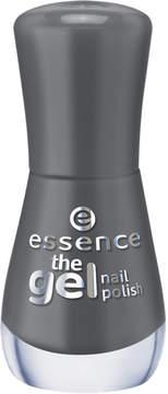 Essence The Gel Nail Polish