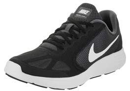 Nike Revolution 3 (gs) Running Shoe.