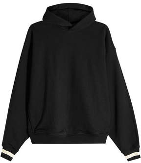 Fear Of God Everyday Cotton Hoody