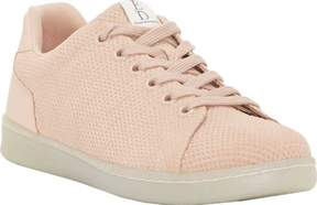 ED Ellen Degeneres Chapala Sneaker (Women's)