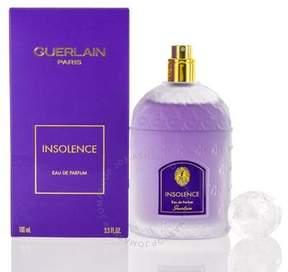Guerlain Insolence EDP Spray 3.3 oz (100 ml) (w)