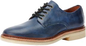 Frye Men's Luke Derby Shoe