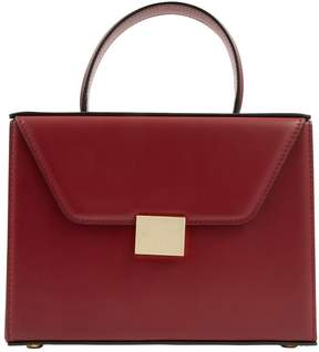 Victoria Beckham Leather handbag