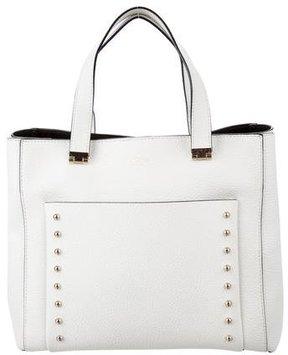 Kate Spade Austin Street Cassady Bag - WHITE - STYLE