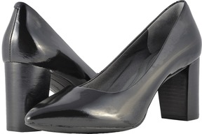 Rockport Total Motion Luxe Violina Pump Women's Shoes