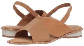 Kelsi Dagger Brooklyn Saline Women's Shoes