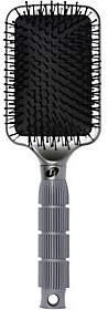 T3 Tourmaline Paddle Brush