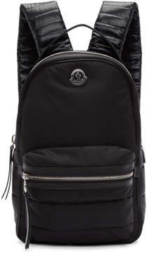 Moncler Handbags