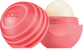 EOS Grapefruit Lip Balm SPF30