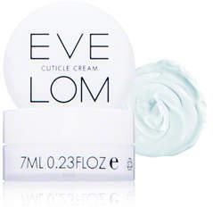 Eve Lom Cuticle Cream