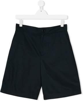 Marni chino shorts