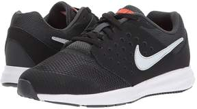 Nike Downshifter 7 Boys Shoes