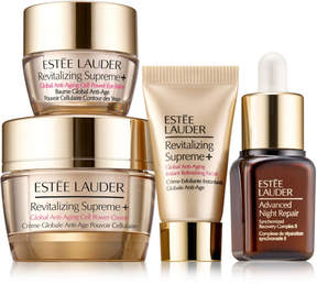 Estee Lauder Supreme Starter Set - Only at ULTA