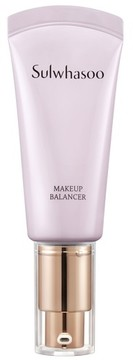 Sulwhasoo Makeup Balancer Light Purple - 02 Light Purple