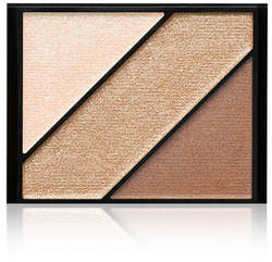Elizabeth Arden Eyes Wide Open Eye Shadow Trio 09 - Not So Nude