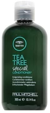 Paul Mitchell Tea Tree Conditioner - 10.14 fl oz